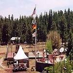 фото Mountain Ranch Resort Quality Inn 605476413