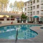 фото La Quinta Inn & Suites Flagstaff 605478339