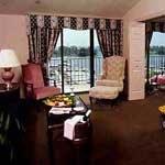 фото Channel Inn Hotel 605483389