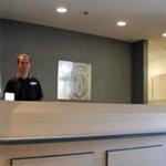 фото The Motel 6 Moab 605483851