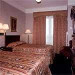 фото NATCHEZ EOLA HOTEL NATCHEZ 605483944