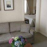 фото The Edison Hotel 605484002