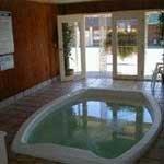 фото Rodeway Inn 605484550