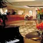 фото Omni Charlotte Hotel 605486853