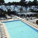 фото Jekyll Island Club Hotel 605494745