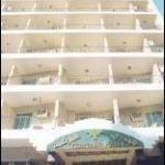 фото Pharaohs Hotel 605498752