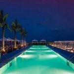 фото Gansevoort Miami Beach 605503826