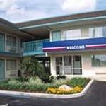 фото Motel 6 Mesa North 605507088