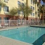 фото Red Roof Inn Tucson North 605522109