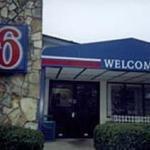 фото Motel 6 Jacksonville Southeast 605522135