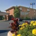 фото Comfort Inn 605523683