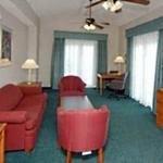 фото La Quinta Inn Austin Highland Mall 605524144
