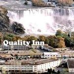 фото Quality Inn Clifton Hill 605525930