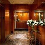 фото Envoy Club Suites 605529736