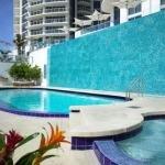 фото Marenas Beach Resort & Spa 605541553