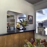 фото Castle Kona Reef Resort 605557896