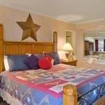 фото Baymont Inn & Suites Amarillo 605559706
