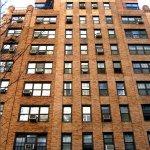 фото Sutton Place Suites 605578674