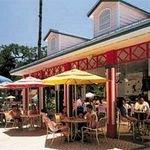 фото Tropical Palms Resort & Campground 605579277