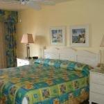 фото Orbit One Vacation Villas 605579317