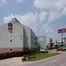 фото Comfort Suites Entertainment District 605580975