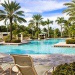 фото Diplomat Golf Resort & Spa 605581432