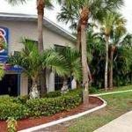 фото Motel 6 Fort Lauderdale 605584878