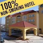 фото La Quinta Inn & Suites Fort Worth/Lake Worth 605586136