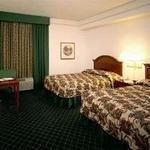 фото Baymont Inn & Suites San Antonio/Wurzbach 605591727
