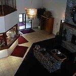 фото Quality Suites Fargo 605592726