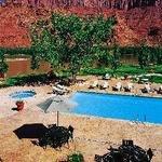 фото Sorrel River Ranch Resort Spa 605595963