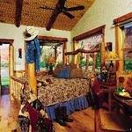 фото Sorrel River Ranch Resort Spa 605595964