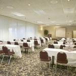 фото Red Lion Hotel Yakima Center 605597091