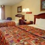 фото Econo Lodge Inn & Suites 605597669
