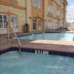 фото La Quinta Inn & Suites Vicksburg 605597909