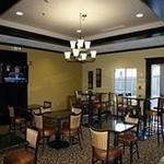 фото La Quinta Inn & Suites Vicksburg 605597910