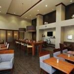 фото Hampton Inn & Suites Chicago Deer Park 605601886