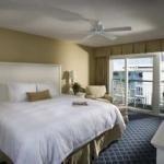 фото Hampton Inn  Suites Myrtle Beach Oceanfront 605602552