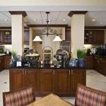 фото Homewood Suites by Hilton Portland 605602698