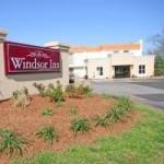 фото Windsor Inn Crabtree Raleigh 605614166