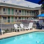 фото Motel 6 Kingman East 605619897