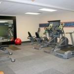 фото Hampton Inn & Suites Arcata 605622394