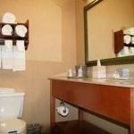 фото Hampton Inn / Minneapolis St. Paul-Woodbury 605642081