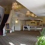 фото Plantation Inn 605642862