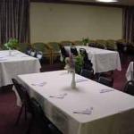 фото Comfort Inn Circleville 605652356