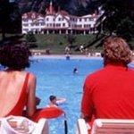 фото Balsams Grand Resort 605654782