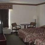 фото Comfort Inn Arkadelphia 605657090