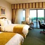 фото Savannah Marriott Riverfront 605661035