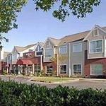 фото Residence Inn By Marriott Sacramento 605664238