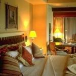 фото Enchantment Resort And Mii Amo Spa 605677152